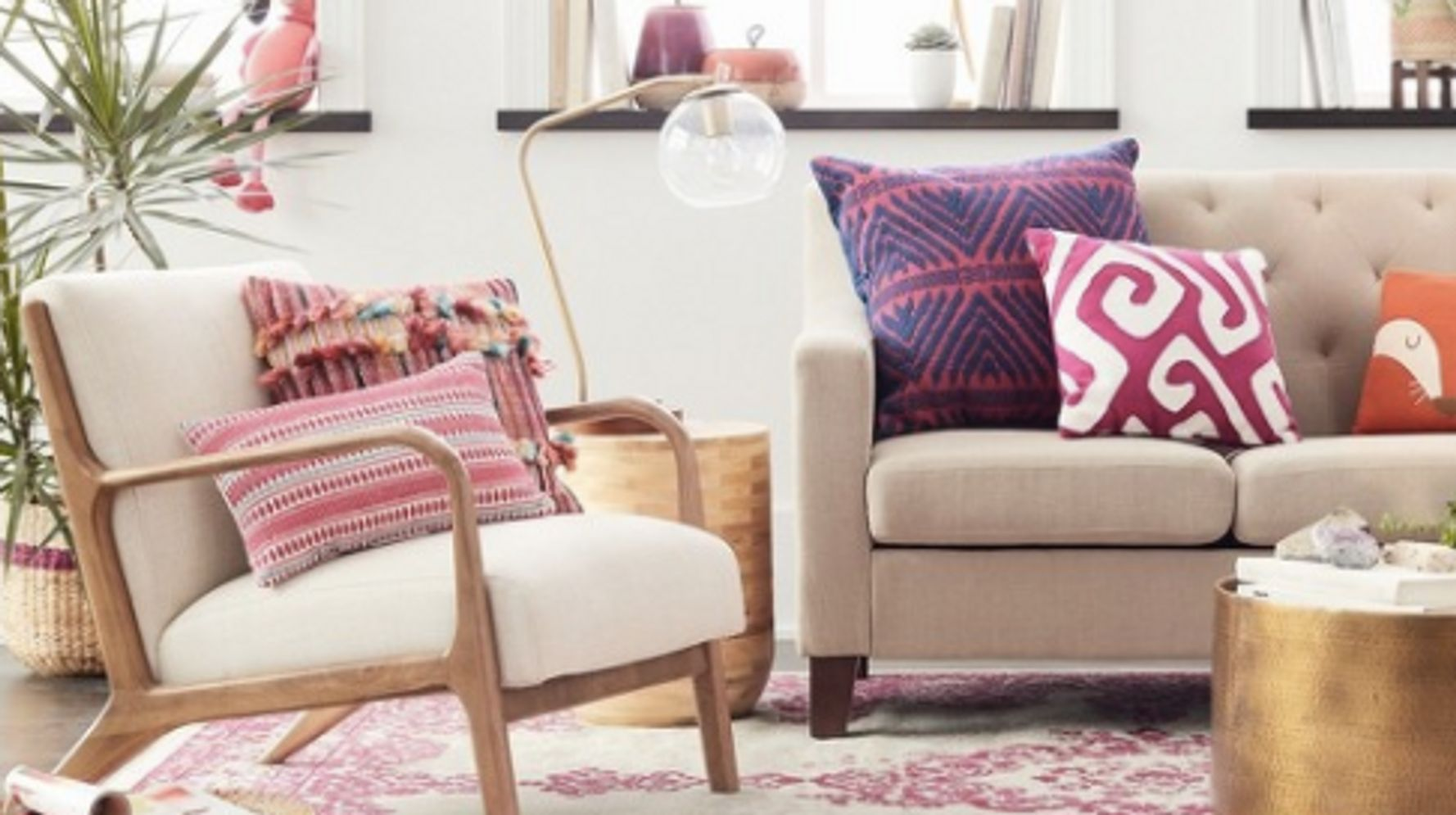 Surprising Targets New Home Line Project 62 Is Way More Affordable Spiritservingveterans Wood Chair Design Ideas Spiritservingveteransorg