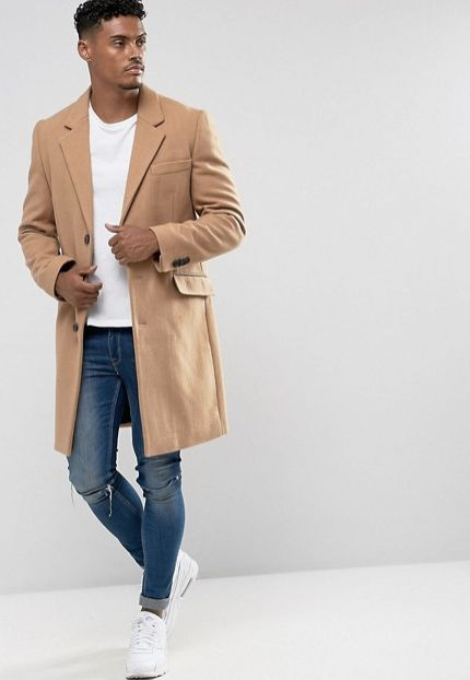 "<a href=""http://us.asos.com/asos/asos-wool-mix-overcoat-in-camel/prd/8158157?clr=camel&cid=12456&pgesize=10&pge=0"