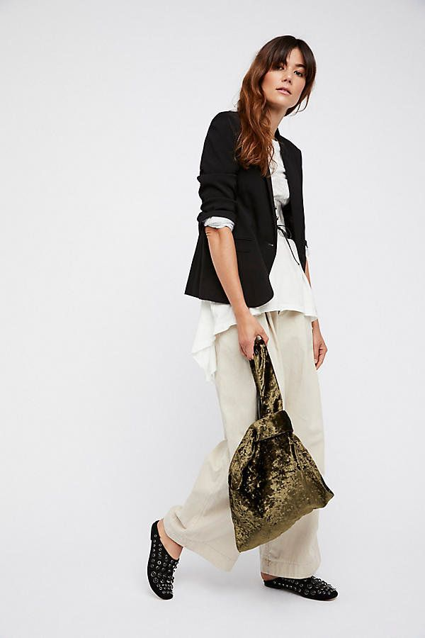 "<a href=""https://www.freepeople.com/shop/velveteen-grab-bag/?color=030&quantity=1&size=One%20Size&type=REGULAR"" t"