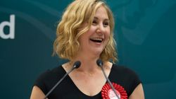 Absence Of Women On Welsh Select Committee Was 'Admin Error', MP