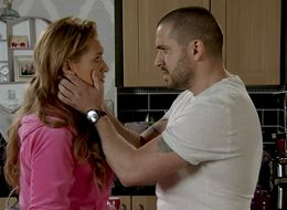 The New 'Coronation Street' Trailer Has Got Us Seriously Excited For The Autumn Months