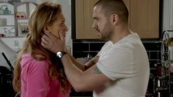 The New 'Coronation Street' Trailer Has Got Us Seriously Excited For The Autumn