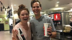 Students Rejoice After Mormon University Begins Selling Caffeinated Soft