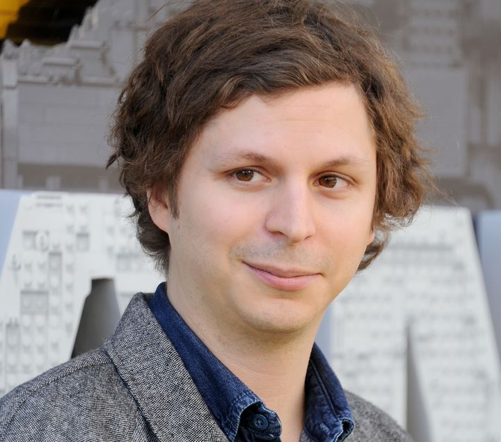 Michael cera who is he dating 4