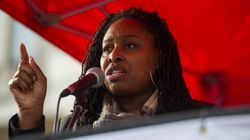 Labour Plans To End Period Poverty With Free Sanitary Products In Schools And