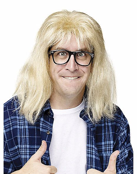 """<a href=""""http://www.spirithalloween.com/product/garth-alger-wig-and-glasses-saturday-night-live/78165.uts?Extid=sf_froogle"""" t"""