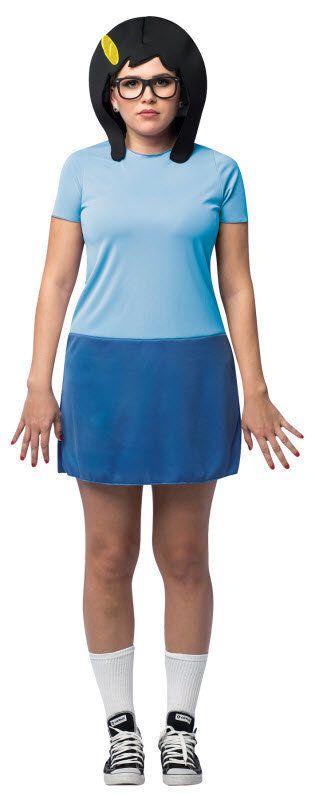 "<a href=""https://www.halloweenexpress.com/womens-bobs-burgers-tina-costume-p-29959.html"" target=""_blank"">Shop it here</a>.&nb"
