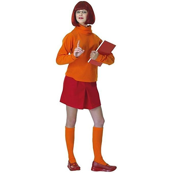 "<a href=""https://www.amazon.com/Rubies-Costume-Co-Velma-Standard/dp/B001G9WQ24/ref=sr_1_6?amp=&ie=UTF8&keywords=velma+adult+c"