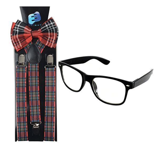 "<a href=""https://www.amazon.com/Enimay-Suspender-Wayfarer-Glasses-Halloween/dp/B01LBJUCZQ/ref=sr_1_sc_3?amp=&ie=UTF8&keywords"