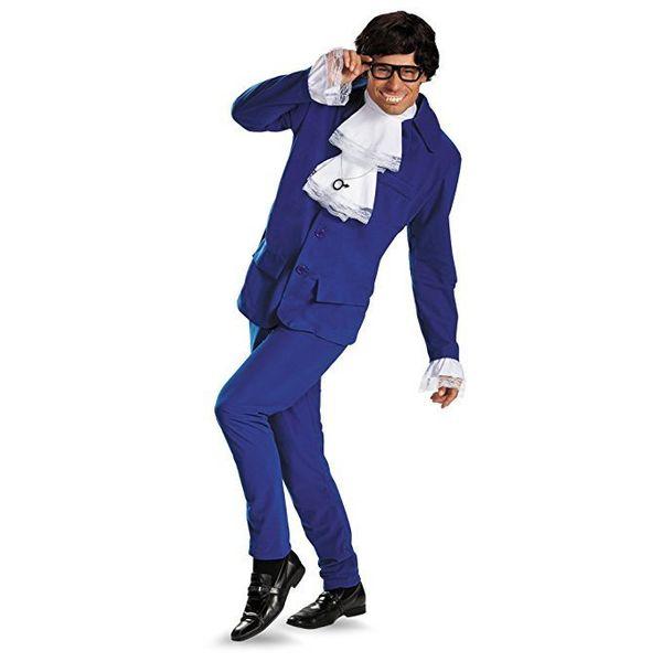 "<a href=""https://www.amazon.com/Austin-Powers-Deluxe-Adult-Costume/dp/B00001O36V/ref=sr_1_1?amp=&ie=UTF8&keywords=austin+powe"