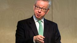 Michael Gove Accused Of Suppressing Report Into Brexit Food Price