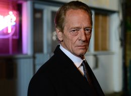 'EastEnders' Just Confirmed A Massive Fan Theory As James Willmott-Brown Returns