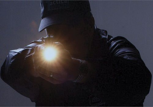 """<a rel=""""nofollow"""" href=""""http://www.policemag.com/channel/patrol/articles/2012/12/tactical-level-lighting.aspx"""" target=""""_blank"""
