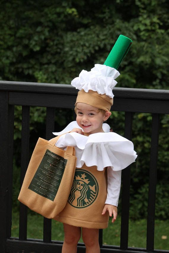 """The sweetest Frappuccino you've ever seen.<a href=""""https://www.etsy.com/shop/memoriesmadebyrose"""" target=""""_blank"""">Check"""