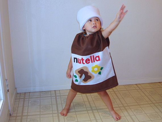 """Costumes that look tasty enough to eat. <a href=""""https://www.etsy.com/shop/TheCostumeCafe"""" target=""""_blank"""">Check out the shop"""