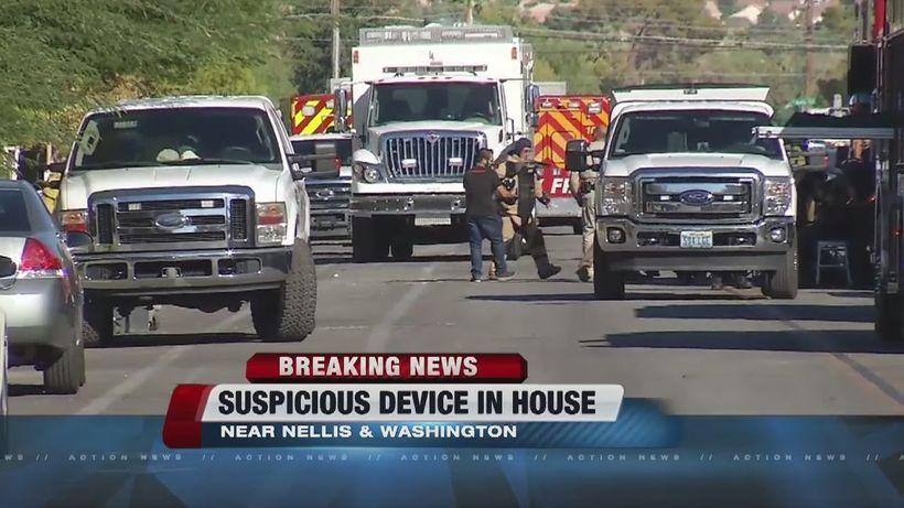 "<a rel=""nofollow"" href=""https://www.youtube.com/watch?v=MYzp4l5vlE4"" target=""_blank"">Las Vegas Bomb Squad Responds</a>"