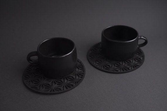 """<a href=""""https://www.etsy.com/listing/507739877/set-of-2-tea-or-coffee-espresso-cup?utm_medium=editorial_internal&utm_sou"""