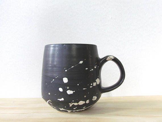 "<a href=""https://www.etsy.com/listing/253745500/black-matte-splatte-mug-graphic-coffee"" target=""_blank"">Get it here</a>."