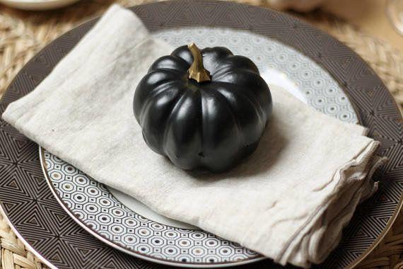 "<a href=""https://www.etsy.com/listing/543936310/artificial-mini-pumpkins-blush-color"" target=""_blank"">Get a few here</a>."