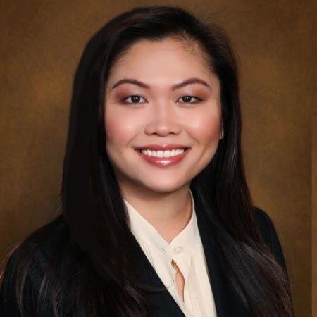 <em>Phuong Dinh, Administrative Fellow at Kaiser Permanente</em>