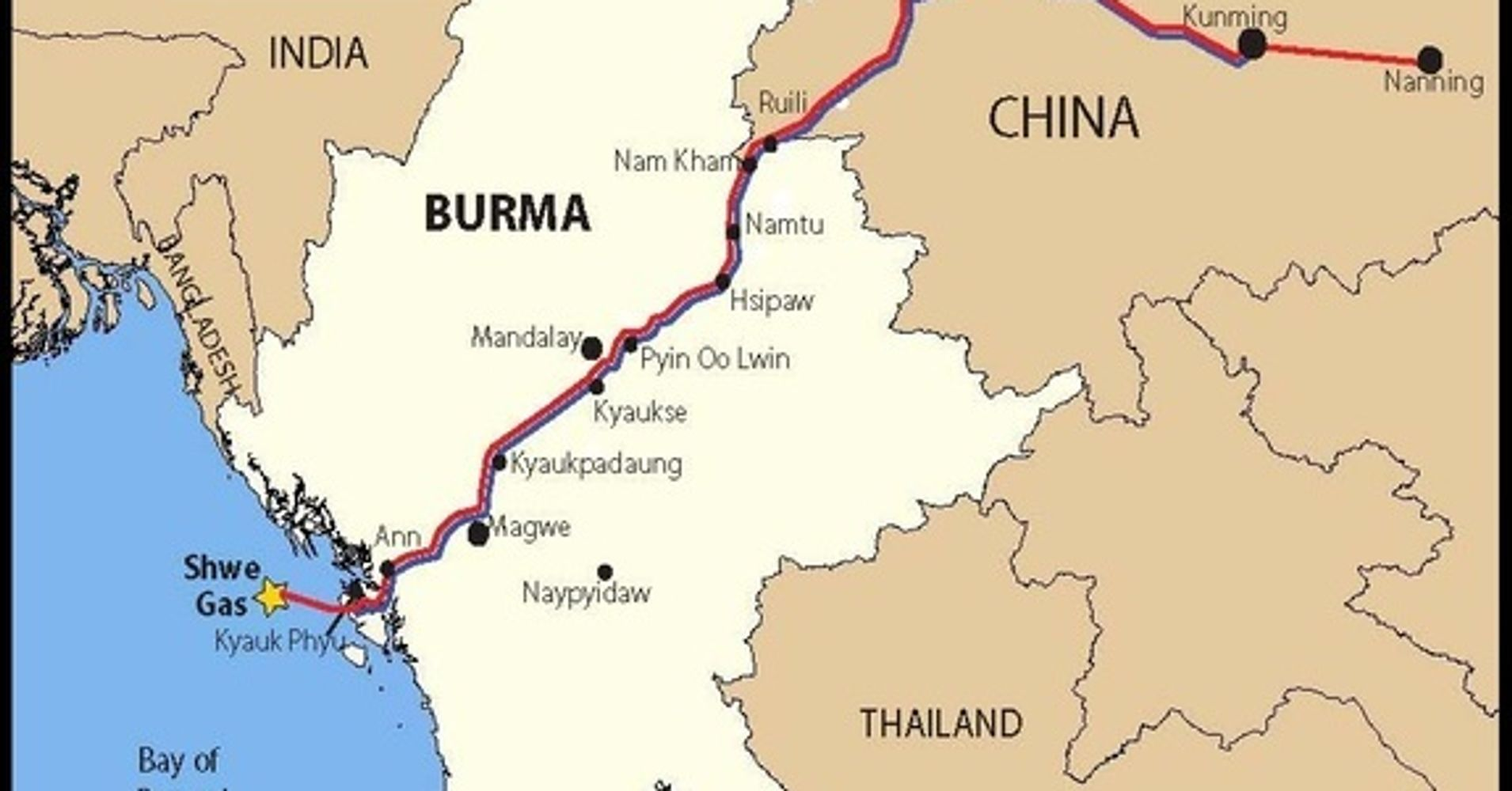 the failure and rebirth of burmese nationalism Burma-specific sanctions began following the burmese military's violent suppression of popular protests in 1988, and have continued through several subsequent periods in which congress perceived major human rights violations in burma.