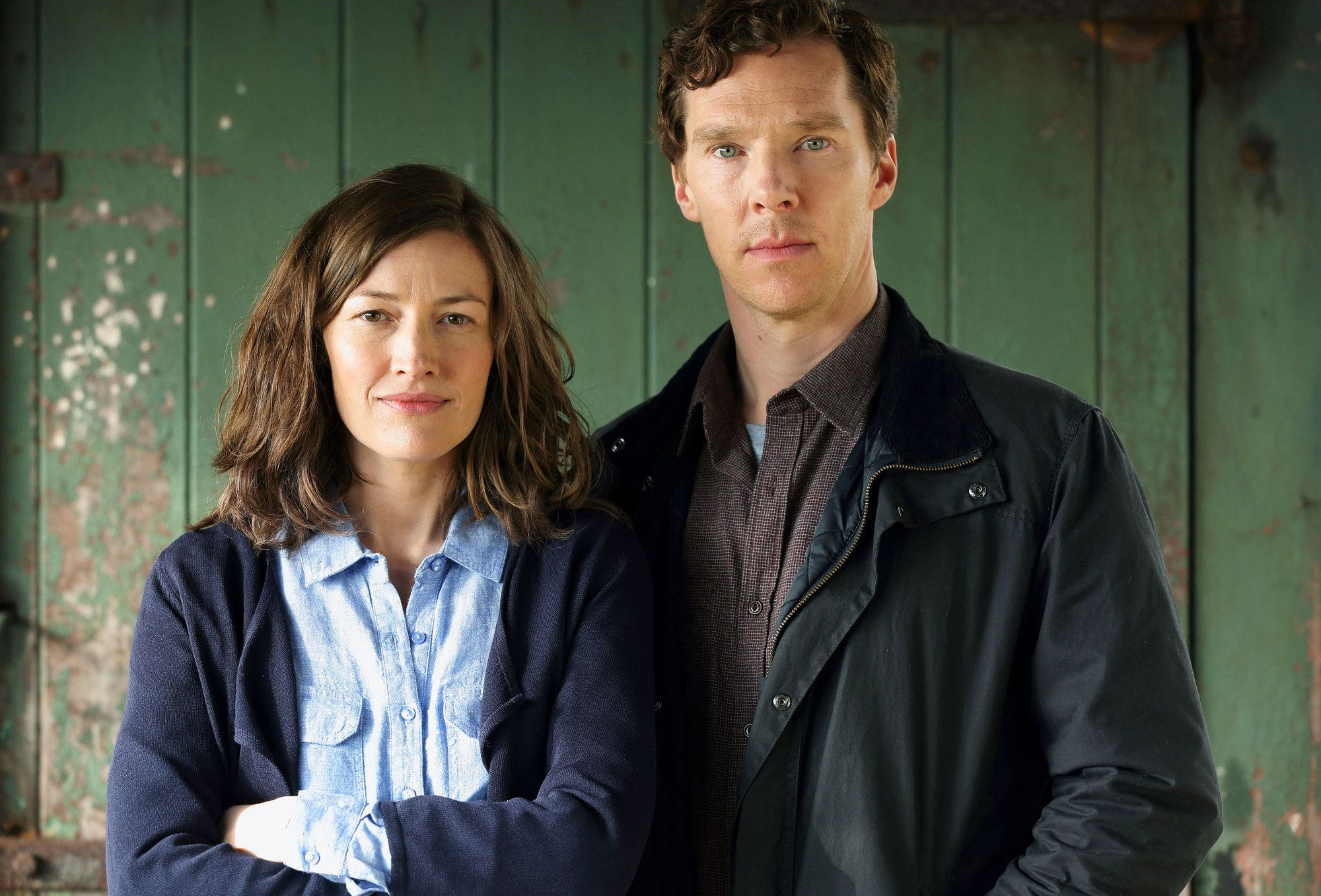 Benedict Cumberbatch's Latest Drama Leaves Viewers Baffled With 'Confusing And Boring'