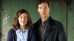 Benedict Cumberbatch's Latest TV Drama Leaves Viewers