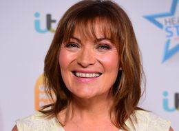 Lorraine Kelly Opens Up About Menopause Symptoms: 'There Was No Joy In My Life'