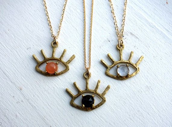 """<a href=""""https://www.etsy.com/listing/457630874/the-beholder-brass-and-onyx-moonstone?ref=finds_l"""" target=""""_blank"""">Get it her"""