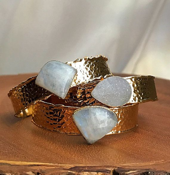 "<a href=""https://www.etsy.com/listing/384858254/moonstone-bracelet-moonstone-gold?ga_order=most_relevant&ga_search_type=a"