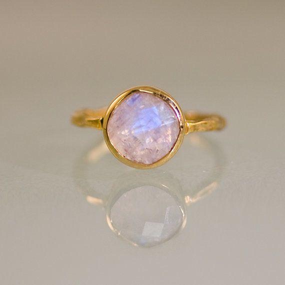 "<a href=""https://www.etsy.com/listing/113111720/rainbow-moonstone-ring-gold-june?ga_order=most_relevant&ga_search_type=al"