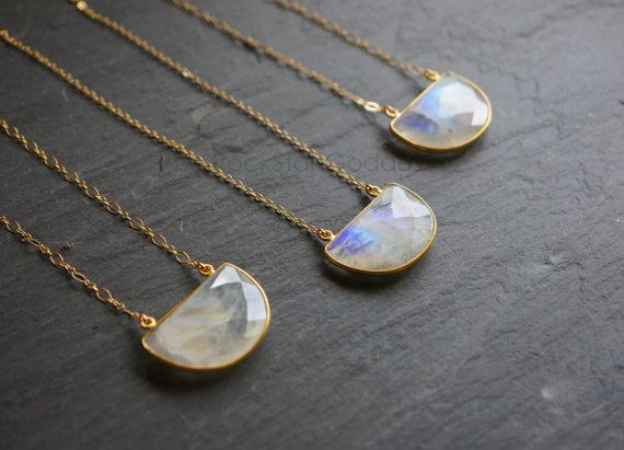 """<a href=""""https://www.etsy.com/listing/514642859/moonstone-necklace-gold-moonstone?ga_order=most_relevant&ga_search_type=a"""