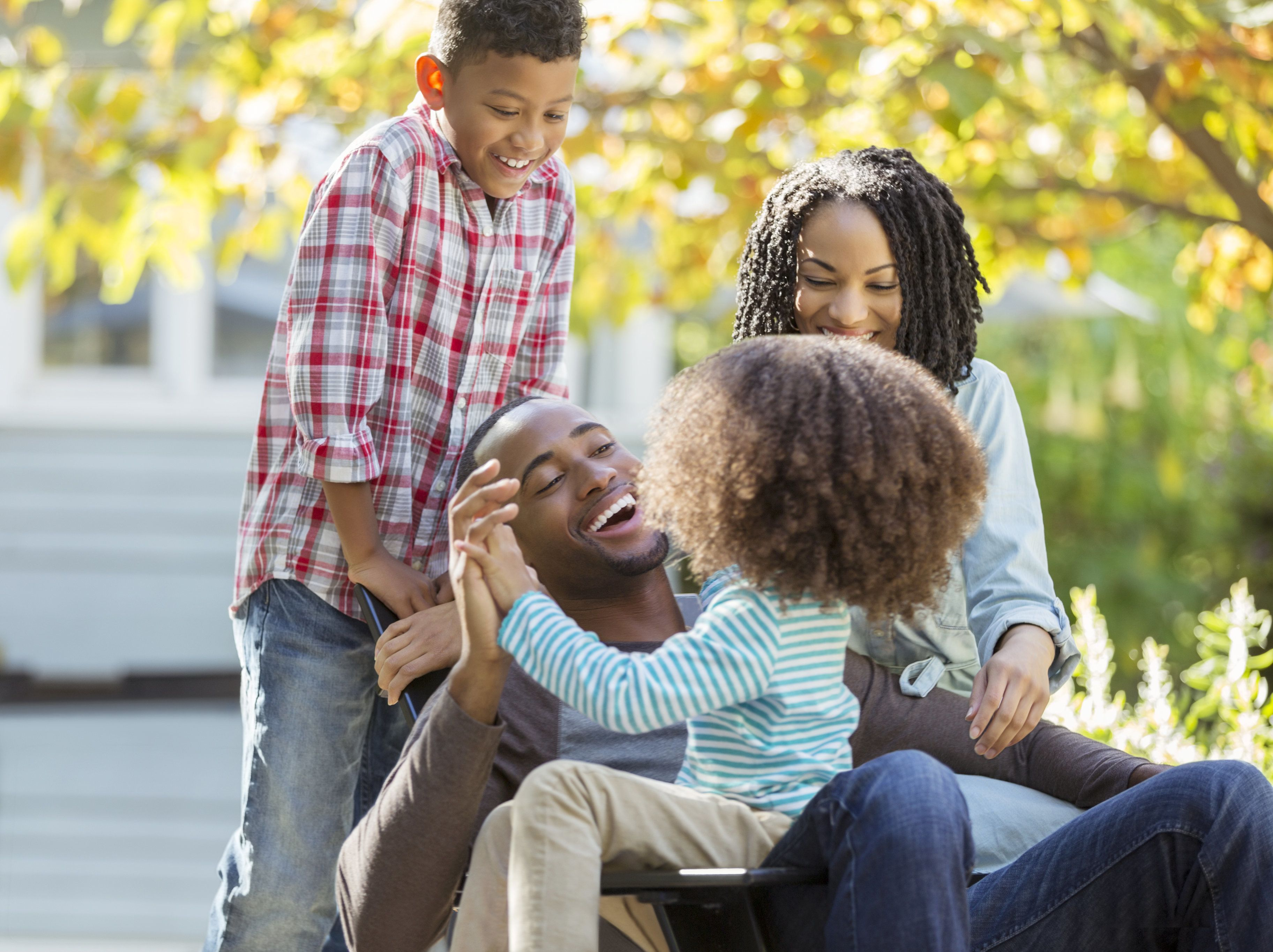 WalletHub released a report that ranks the best and worstplaces to raise a family.