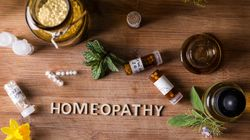 The Lowdown On Homeopathy, The Alternative Medicine Used By