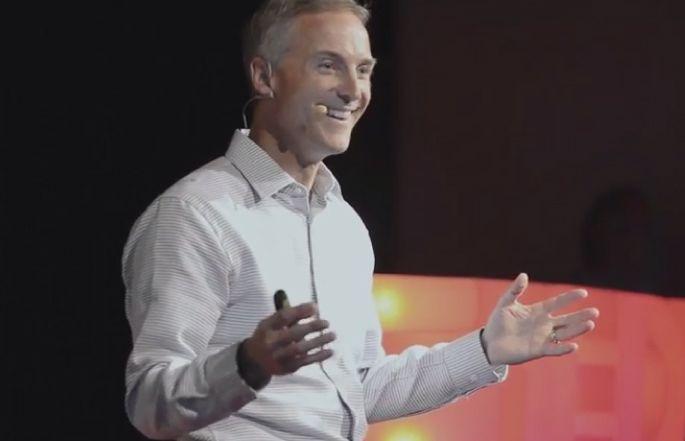 "<a rel=""nofollow"" href=""https://www.linkedin.com/in/dsturt/"" target=""_blank"">David Sturt</a>, Executive Vice President, <a re"