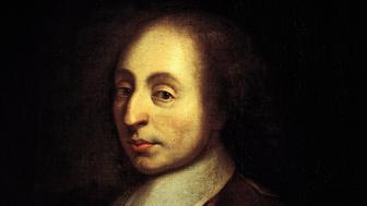 UNSPECIFIED - MARCH 12: Portrait of Blaise Pascal (Clermont-Ferrand, 1623-Paris, 1662), French mathematician, physicist, philosopher and theologian. Versailles, Château De Versailles (Photo by DeAgostini/Getty Images)