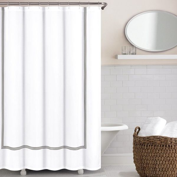 "Get this shower curtain here, <a href=""https://www.wayfair.com/The-Twillery-Co.-Miller-Shower-Curtain-CHMB1002.html?piid=2010"