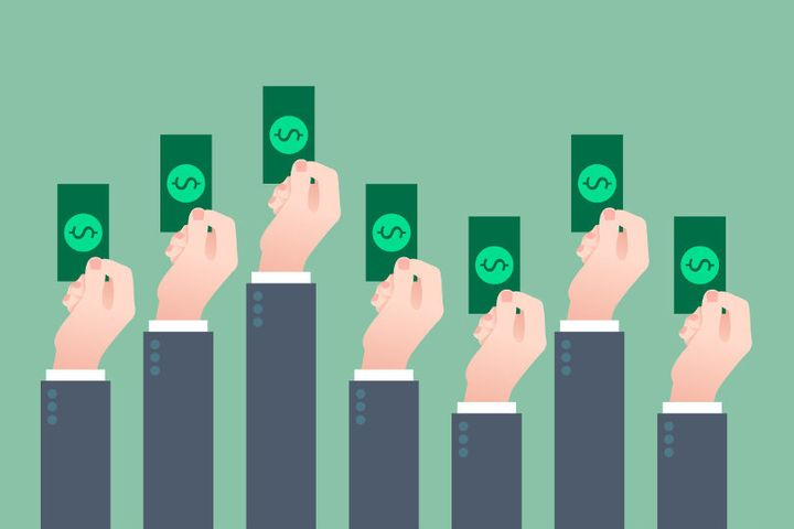 <p>Marketing an equity crowdfunding deal? Know what you're doing.</p>