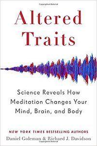 Puede la Meditación Conducir a un Cambio Duradero? - HuffPost 1