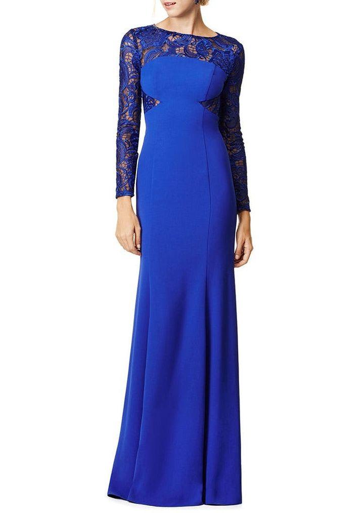 The Best Rent The Runway Dresses For Bridesmaids Wsbuzz Com