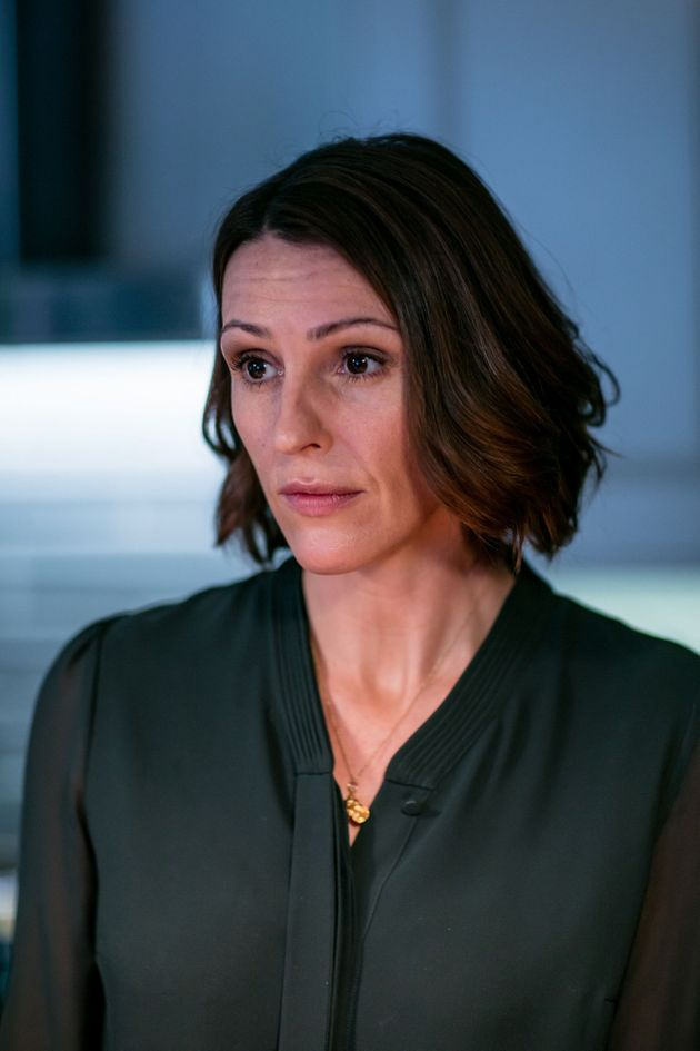 'Doctor Foster' Series 2 Episode 4 Review: Suranne Jones Drama Serves Up Two Big Answers And 12 More...