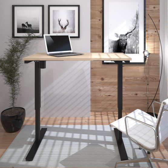12 Standing Desks That Don T Belong In An Office Building