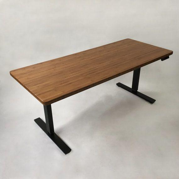 12 Standing Desks That Don T Belong In An Office Building Huffpost