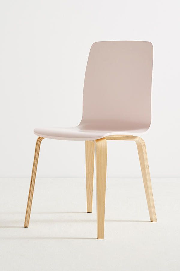 """<a href=""""https://www.anthropologie.com/shop/tamsin-dining-chair3?category=new-home&color=067&quantity=1&size=One%"""