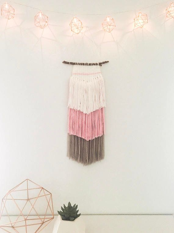 "<a href=""https://www.etsy.com/listing/518397758/sloane-woven-wall-hanging-yarn-weaving?ga_order=most_relevant&ga_search_t"