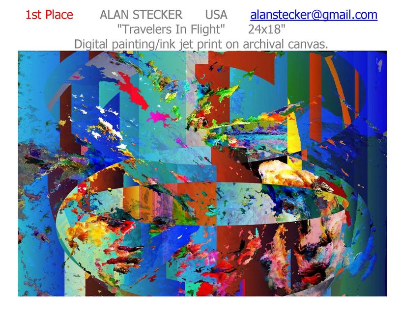 "<a rel=""nofollow"" href=""http://www.alanstecker.artspan.com/"" target=""_blank"">STECKER WEB SITE</a>"