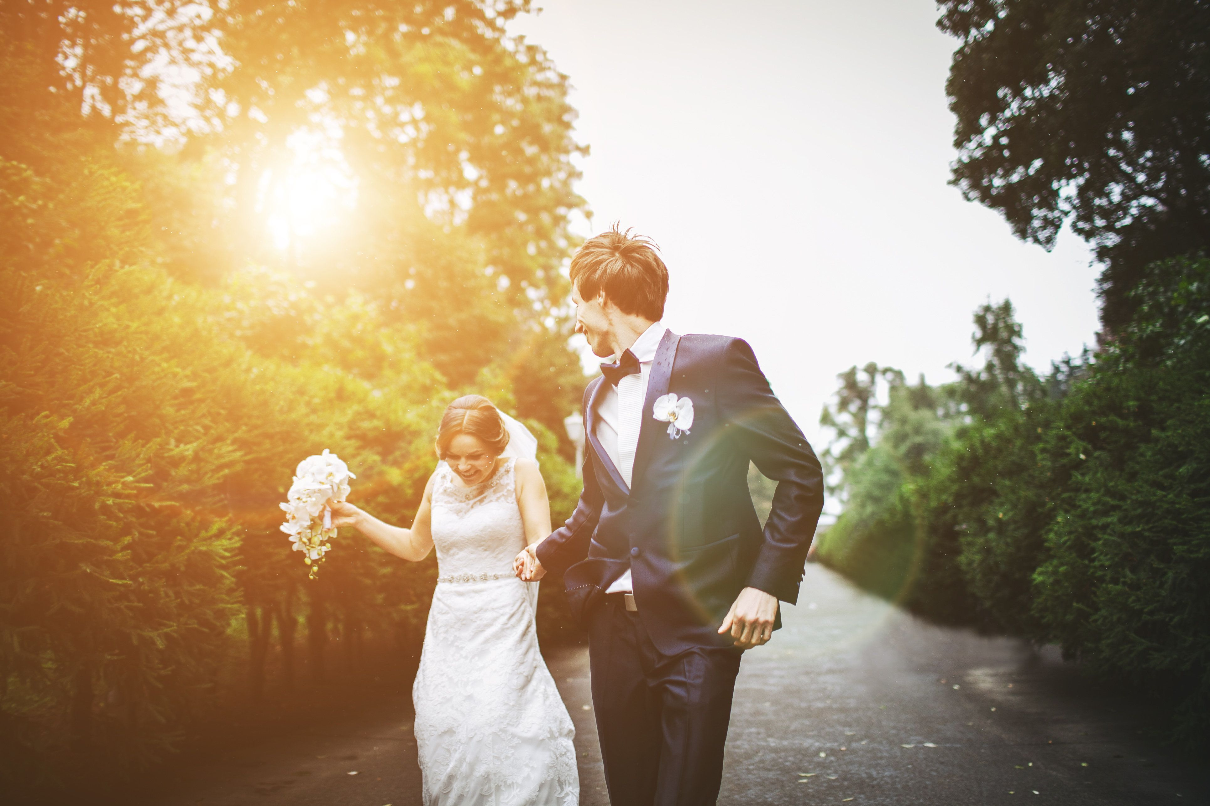 7 Things That Women Who Got Married Young Want Other Women To