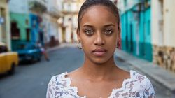 'The Atlas Of Beauty' Photo Series Celebrates The Glorious Diversity Of Women Around The