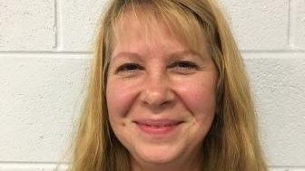 Sheila Keen Warren 54 has been arrested for first-degree murder