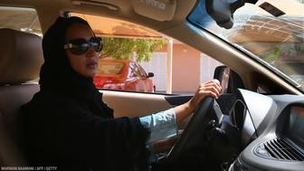 Saudi Arabia has lifted its ban on female drivers